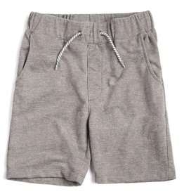 Appaman Preston Shorts for Boy