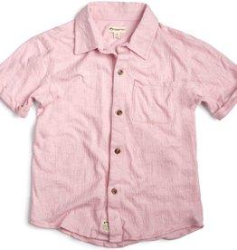 Appaman Beach Shirt for Boy