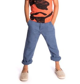 Appaman Beach Pant for Boy