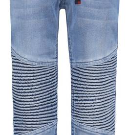 Noppies Kids Rockport Denim Jogger Pants for Boy