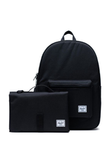 Herschel Supply Co. Settlement Backpack Sprout
