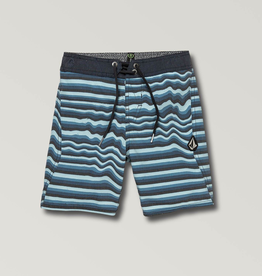 Volcom Aura Boardshorts for Boy