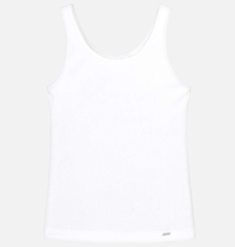 Mayoral Mayoral, Basic Tank Top for Girls