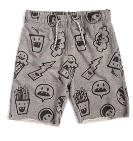 Appaman Camp Short for Boy
