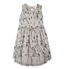 Appaman Naxios Dress for Girl
