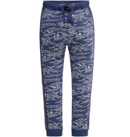 Tumble 'N Dry, Driezen Print Sweatpants for Boys