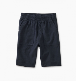 Tea Collection Playwear Shorts for Boy