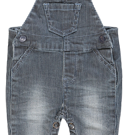 Noppies Kids Rehoboth Jeans Dungarees for Baby Boy