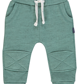 Noppies Kids Silverton Sweatpants for Baby Boy