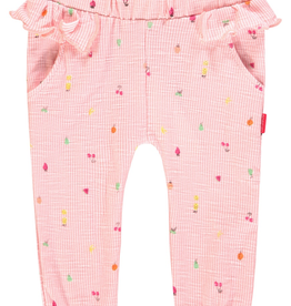 Noppies Kids Suffolk Trousers for Baby Girl