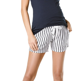 Noppies Maternity Palesa Shorts for Women