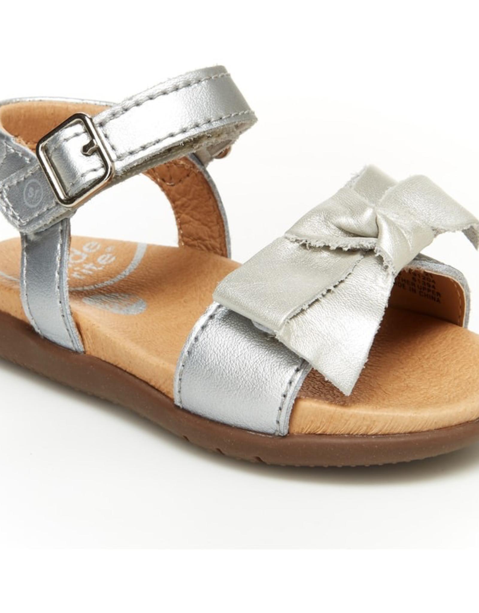 Striderite Savannah sandal