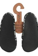 Slipstop, Multi Purpose indoor/Outdoor Socks