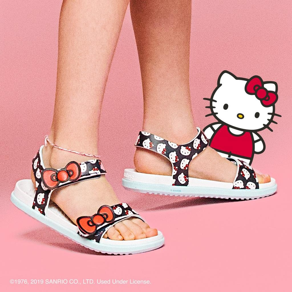 665292480 Charley Bow Sanrio Child Hello Kitty - Steveston Village Maternity