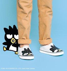 Native Shoes Miles Sanrio Child Bad Badtz-Marudy