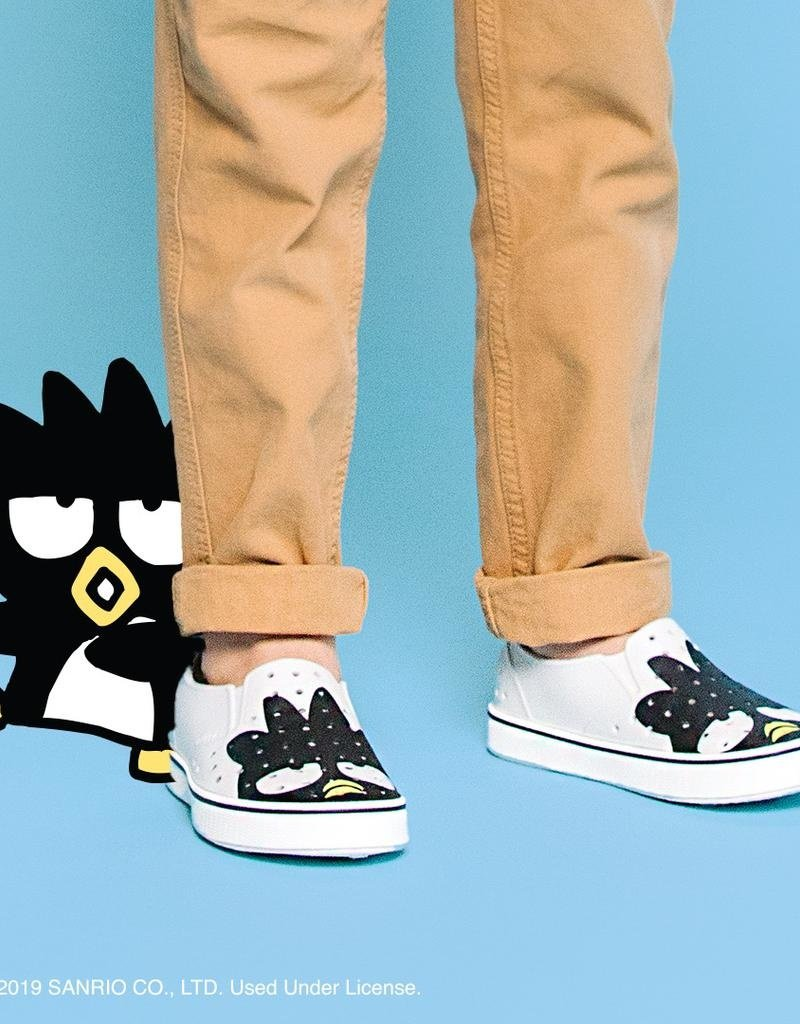 Native Shoes Miles Sanrio Child Bad Badtz-Marudy