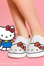 Native Shoes Miles Sanrio Child Hello Kitty