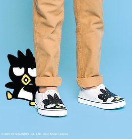 Native Shoes Miles Sanrio Junior Bad Badtz-Marudy