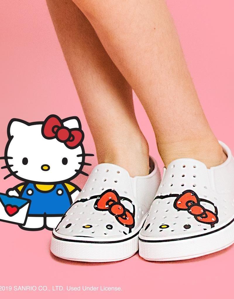 8c82420c9 Miles Sanrio Junior Hello Kitty - Steveston Village Maternity