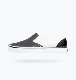 Native Shoes Miles Block Adult