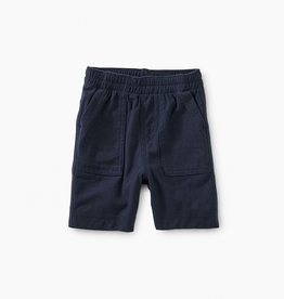 Tea Collection Playwear Baby Shorts for Baby Boys