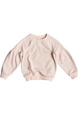 Roxy Hotel Diva Short Sleeve Shirt for Boy
