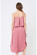 Ripe Maternity Nursing Slip Dress