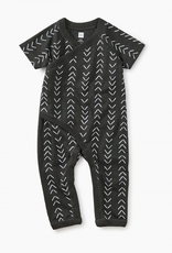 Tea Collection Wrap Romper