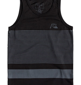 Quiksilver Tijuana Stripe Tank for Boy