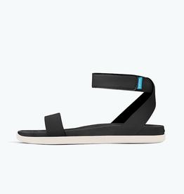 Native Shoes Juliet Sandal