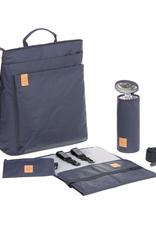 Lassig Green Label Tyve Diaper Bag Backpack