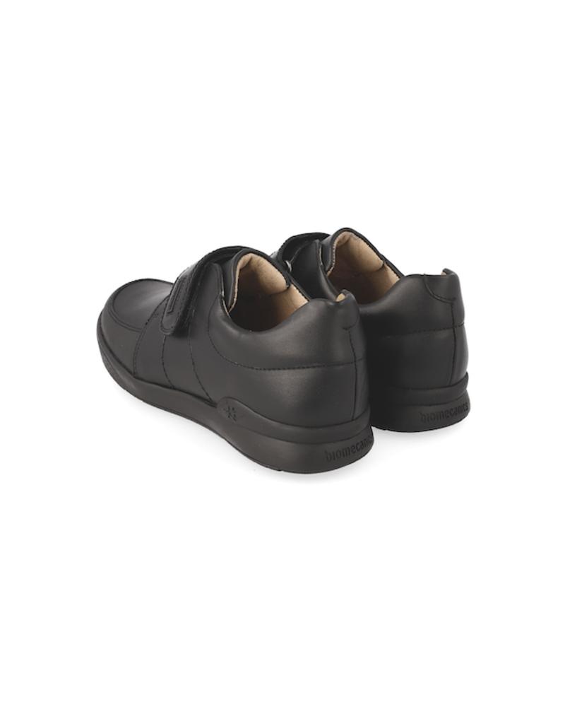 Biomechanics Velcro Uniform Shoes for Boy