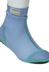 Duukies Beach Socks for Boy