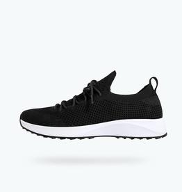 Native Shoes Mercury 2.0 Liteknit, Adult