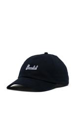 Herschel Supply Co. Whaler Cap Soft Brim | Youth