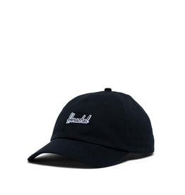 Herschel Supply Co. Sylas Cap | Youth