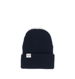 Herschel Supply Co. Quartz Beanie for Kids