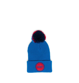 Herschel Supply Co. Sepp Beanie for Kids