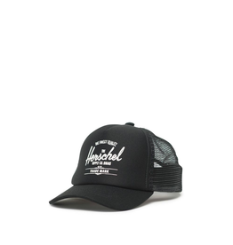 Herschel Supply Co. Whaler Cap | Sprout for Baby