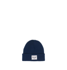 Herschel Supply Co. Cold Weather Beanie Sprout