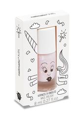 Nailmatic Water-Based Nail Polish for Kids