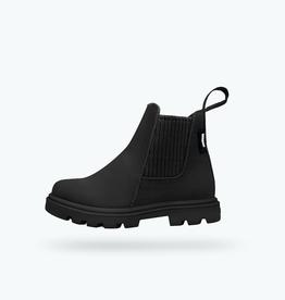 Native Shoes Kensington Treklie Boots for Kids
