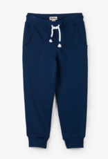 Hatley Slim Fit Jogger