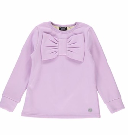 Birdz Children Beau Sweat for Girls