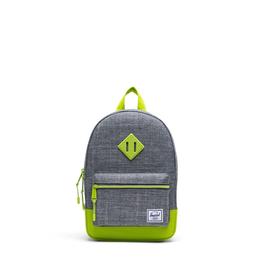Herschel Supply Co. Boy's Heritage Kids Backpack