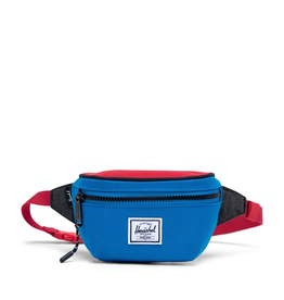 Herschel Supply Co. Heritage Kids Backpack for Boy