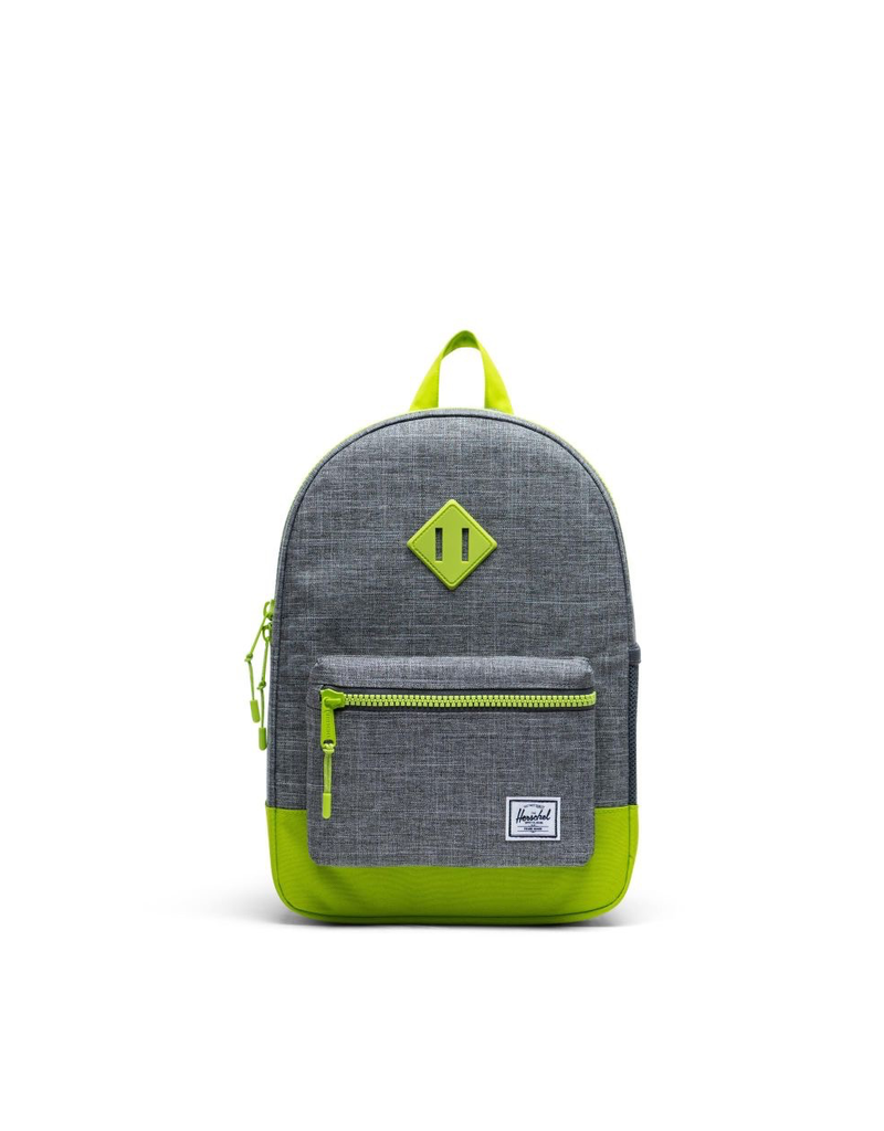 Herschel Supply Co. Heritage Youth Backpack for Boy