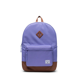Herschel Supply Co. Girl's Heritage Backpack XL Youth
