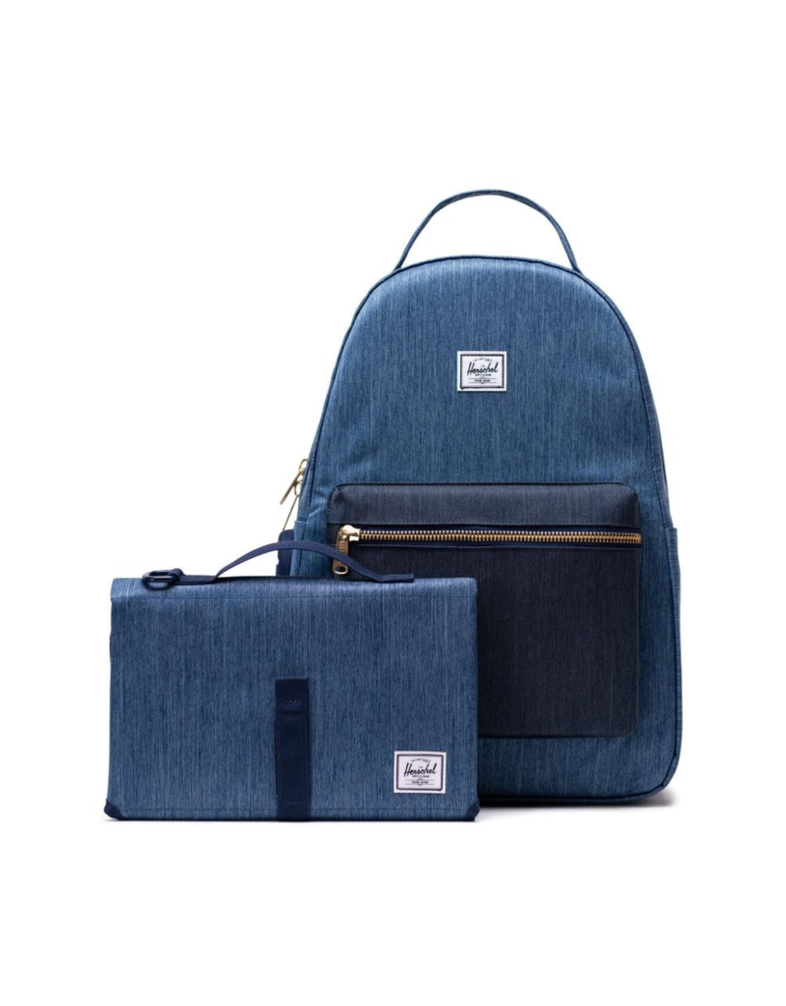 Herschel Supply Co. Nova Backpack | Sprout