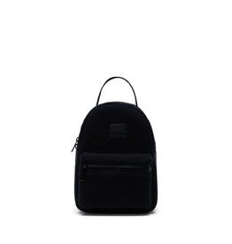 Herschel Supply Co. Nova Backpack Mini   Sherpa